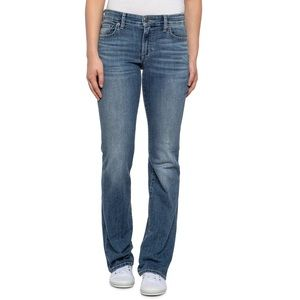 💫Lucky Brand | Sweet Bootcut Jeans